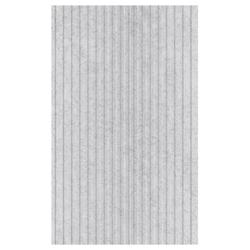 Cerámica Hiro Perla  33.3x55cm Hecha en España