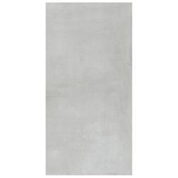 Porcelanato Dylon Gris 60x120cm  Hecho en España