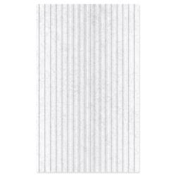 Cerámica Hiro Blanco 33.3x55cm Hecha en España
