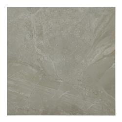 Porcelanato Marmol Boticcino 60x60cm