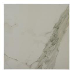Porcelanato Marmol Blanco Volakas 60x60cm