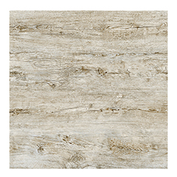 Porcelanato Oldwood Grey 80x80cm