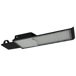 Lámpara Ares de 150w para Alumbrado Público Eurolight