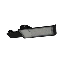 Lámpara  Ares de 50w para Alumbrado Público Eurolight
