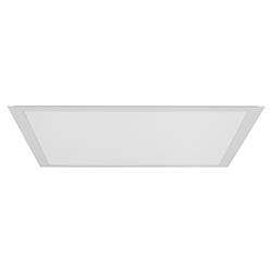 Lámpara Panel Led 62x62cm