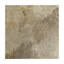 Porcelanato Stonemax Terra Antislip  60x60cm