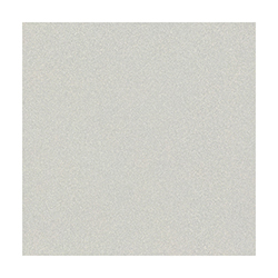 Porcelanato Trizone Brillo MAte Full 60x60cm (.36)