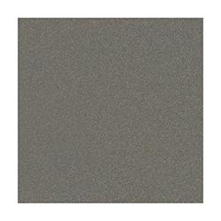 Porcelanato Trizone Mate Gris Oscuro  60x60cm