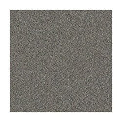 Porcelanato Trizone Antislip Gris Oscuro 60x60cm