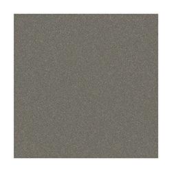 Porcelanato Trizone Brillo Gris Oscuro 60x60cm (.36)