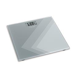 Balanza de Vidrio para Baño 400Lb Camry
