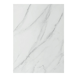 Piso Laminado Carrara Stick 60.9x45.7cm
