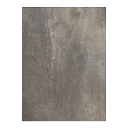 Piso Laminado Oxide Stick 60.9x45.7cm