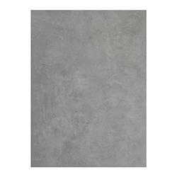 Piso Laminado Cement Stick 60.9x45.7cm