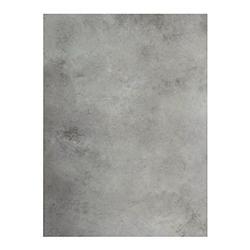 Piso Laminado Grey Stick 60.9x45.7cm