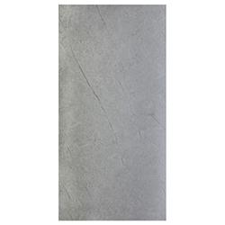 Porcelanato Marmol Bardiglietto  60x120cm
