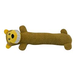 Peluche León para Mascota