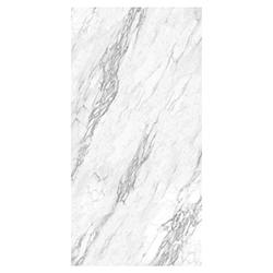 Porcelanato Blanco Carrara Pulido 80x160cm