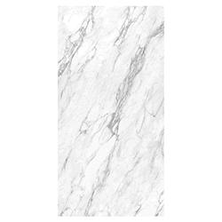 Porcelanato Blanco Carrara Mate 80x160cm