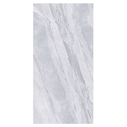 Porcelanato Gris Bardiglio Pulido 80x160cm