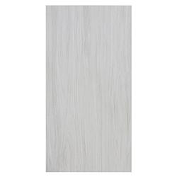 Porcelanato Wood Vein Mate 80x160cm