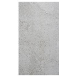 Porcelanato Cross Bianco Antideslizante 60x120cm Hecho en Italia
