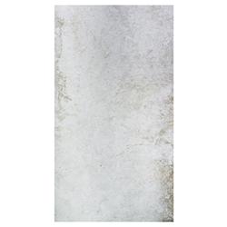 Porcelanato Over White  Antideslizante 60x120cm Hecho en Italia