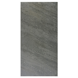 Porcelanato Rock Brown Antislip 60x120cm