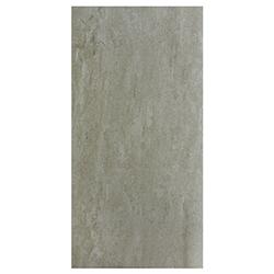 Porcelanato Rock Beige Antislip 60x120cm