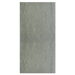 Porcelanato Rock Grey Antislip 60x120cm