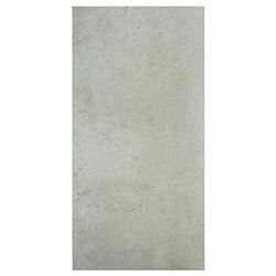 Porcelanato Cemento Pearl 60x120cm
