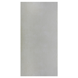 Porcelanato Cemento Cream 60x120cm