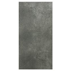Porcelanato Cemento Grey 60x120cm