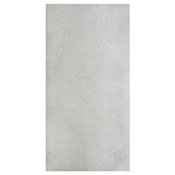 Porcelanato Cemento Beige 60x120cm