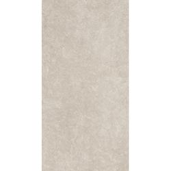Porcelanato 120x240cm Toga Taupe Hecho en España