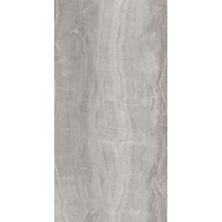Porcelanato Bienne Grigio Pulido 120x240cm Hecho en España