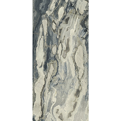 Porcelanato Vestige Pulido 120x260cm Hecho en España