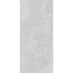 Porcelanato Tessino Smoke Pulido 120x260cm Hecho en España