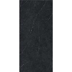 Porcelanato Tessino Black Pulido 120x260cm Hecho en España