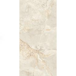 Porcelanato Aral Cream Pulido 120x260cm Hecho en España