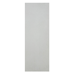 Porcelanato 40x120cm  Continental Blanco Hecho en España