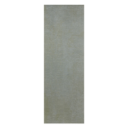 Porcelanato 30x90.2cm  Ferrum Decor Negro Hecho en España