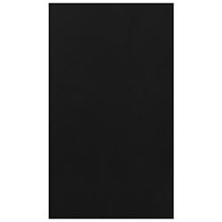Porcelanato 120x260cm Black Natura Hecho en España