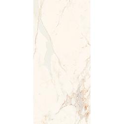 Porcelanato Brenta 120x260cm Hecho en España