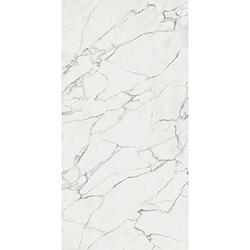 Porcelanato White Beauty Matt 162x324cm Hecho en España