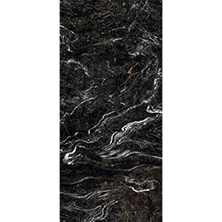 Porcelanato Dark Wave 120x260cm Hecho en España