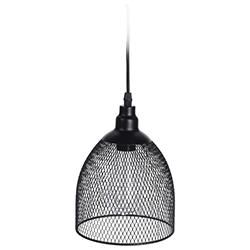 Lámpara Colgante a Batería para Exteriores 21cm