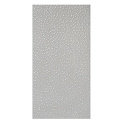 Cerámica Suite Fabula Grafito 31x61cm Hecha en España