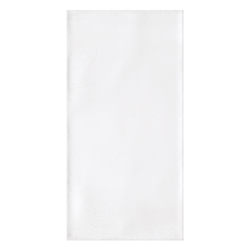 Cerámica Suite Fabula Blanca 31x61cm Hecha en España