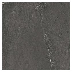 Porcelanato 60x60cm Nival Negro Rectificado Hecho en España